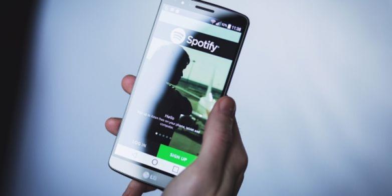 Spotify incluirá videopodcast | El Imparcial de Oaxaca