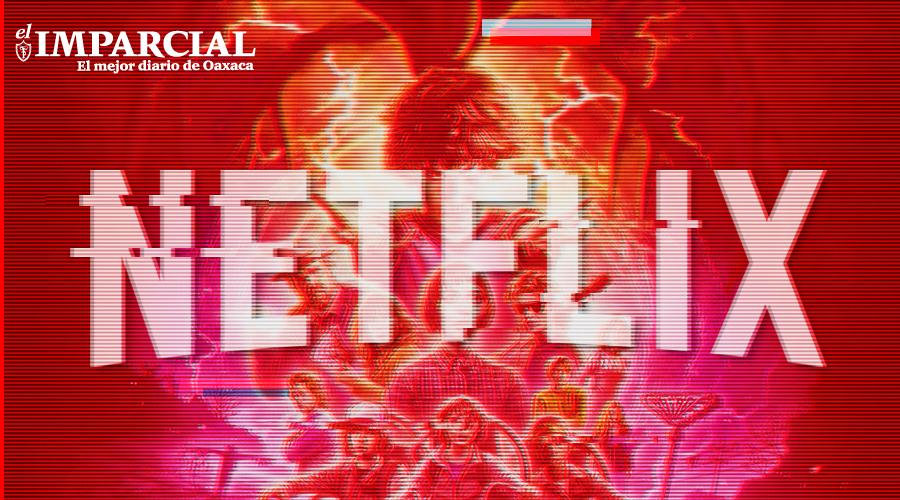 En México, aumentó el precio de Netflix a causa del nuevo impuesto digital | El Imparcial de Oaxaca