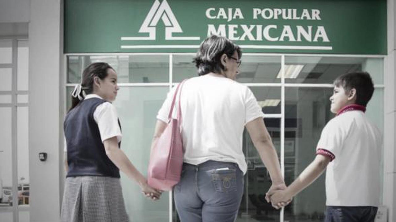 Caja Popular Mexicana lanza Programa de Apoyo 2020 | El Imparcial de Oaxaca