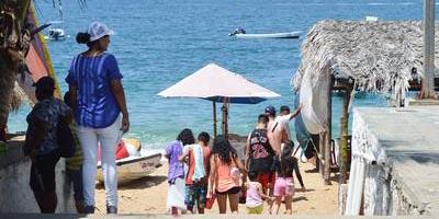 Próximo ciclo escolar se mantendrán puentes vacacionales | El Imparcial de Oaxaca