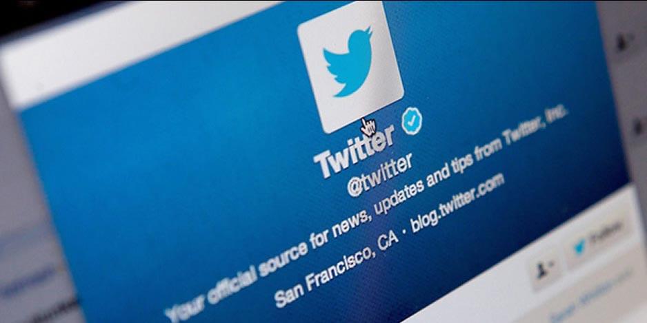 Twitter restringe comentarios que inciten a violencia por 5G y Covid-19 | El Imparcial de Oaxaca