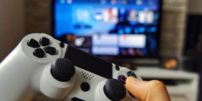 Mercado de los videojuegos tendrá grandes ganancias | El Imparcial de Oaxaca