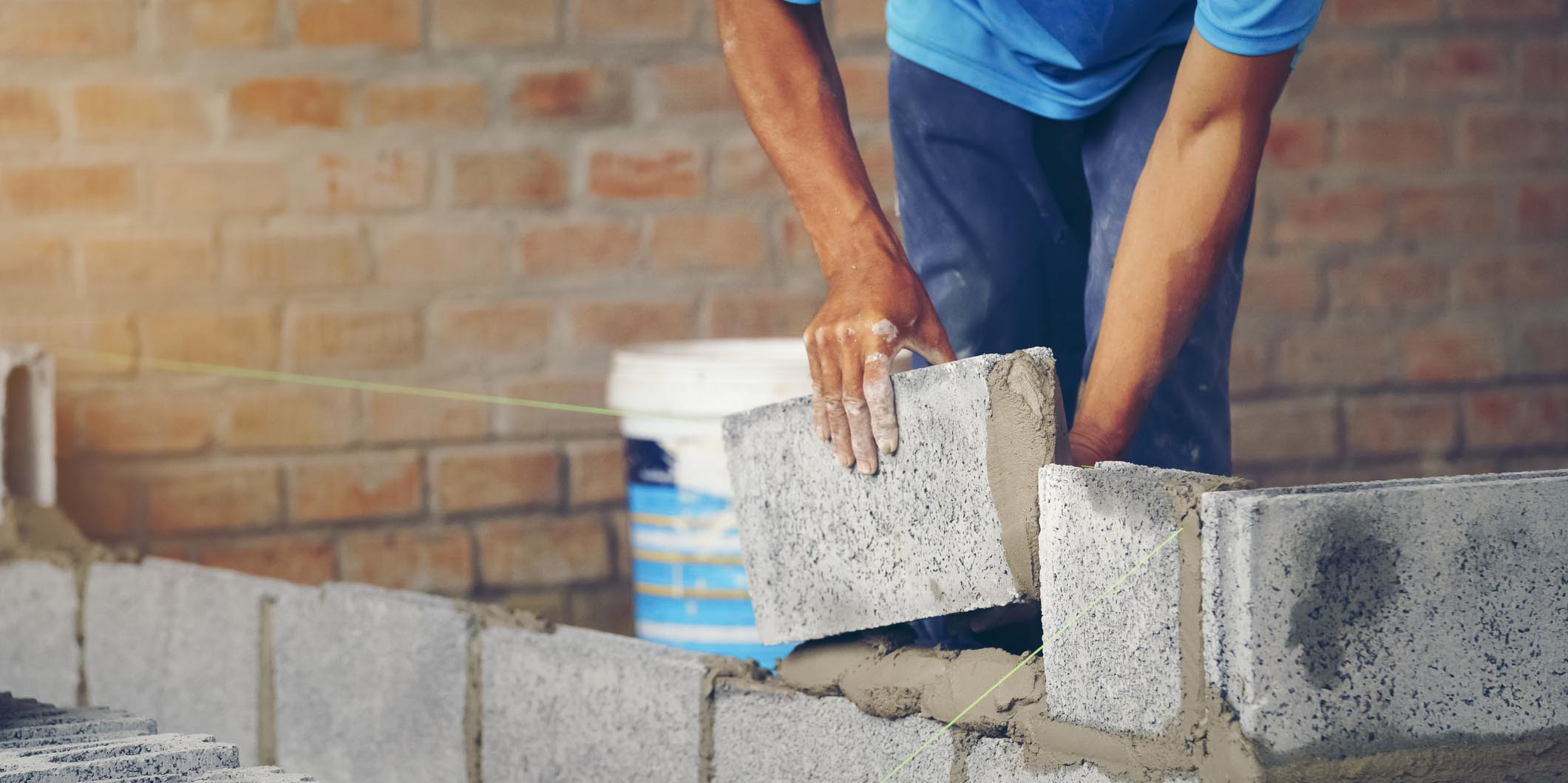 Sedatu invertirá 6 mil 650 mdp en estrategia de vivienda popular | El Imparcial de Oaxaca