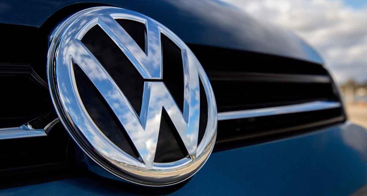 Video: Volkswagen elimina anuncio racista   El Imparcial de Oaxaca