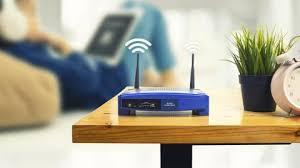¿Cómo extender la señal de Wifi en mi casa?   El Imparcial de Oaxaca
