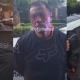 Difunden fotografías de presuntos agresores de  García Harfuch y videos del C5