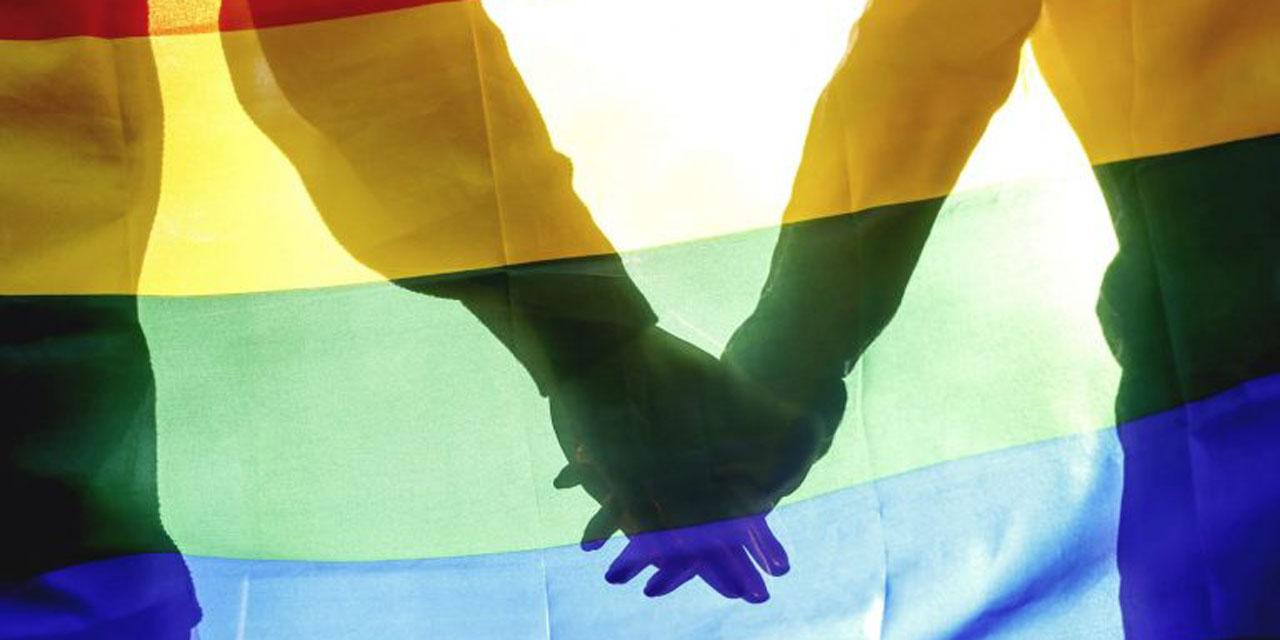 Capacitan a trabajadores de turismo contra la discriminación de comunidad LGBT+ | El Imparcial de Oaxaca