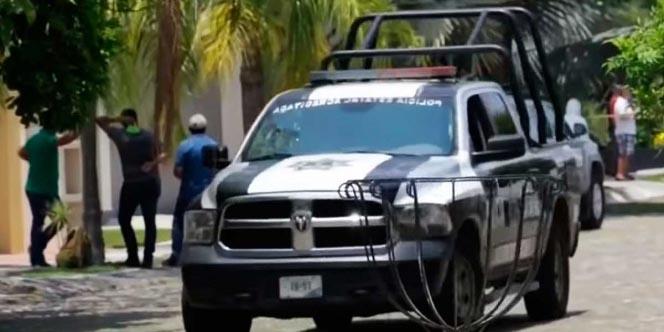 Juez Uriel Villegas murió por hacer su trabajo: Segob | El Imparcial de Oaxaca