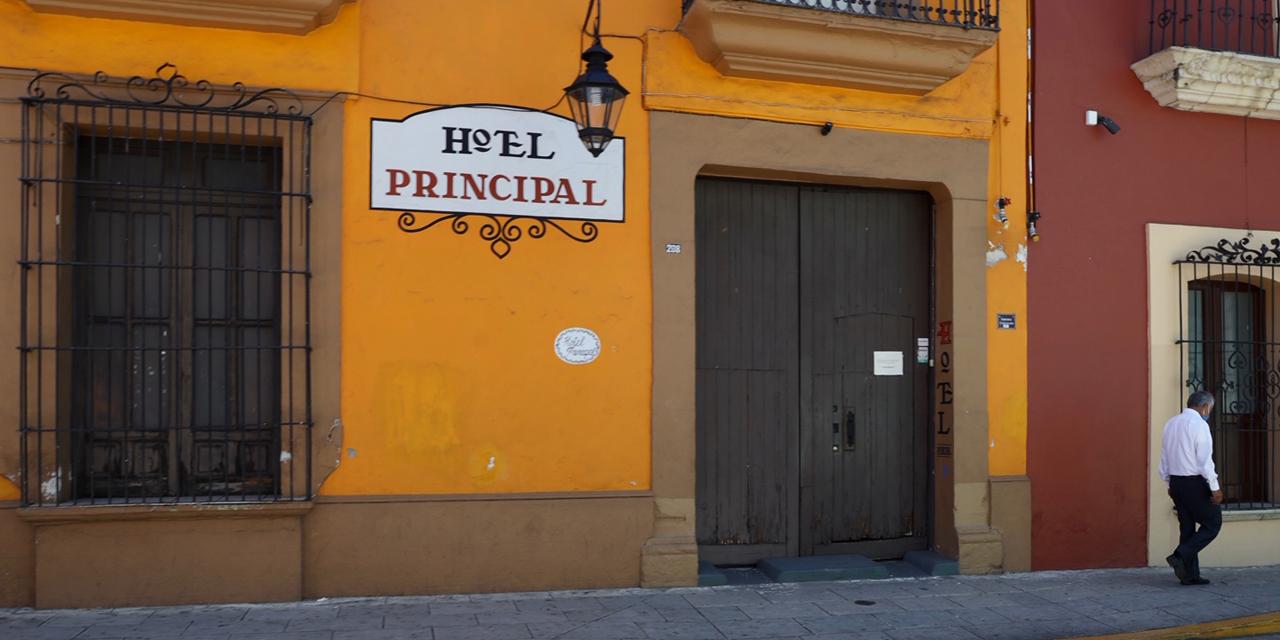 Apuestan por la reactivación turística en Oaxaca | El Imparcial de Oaxaca