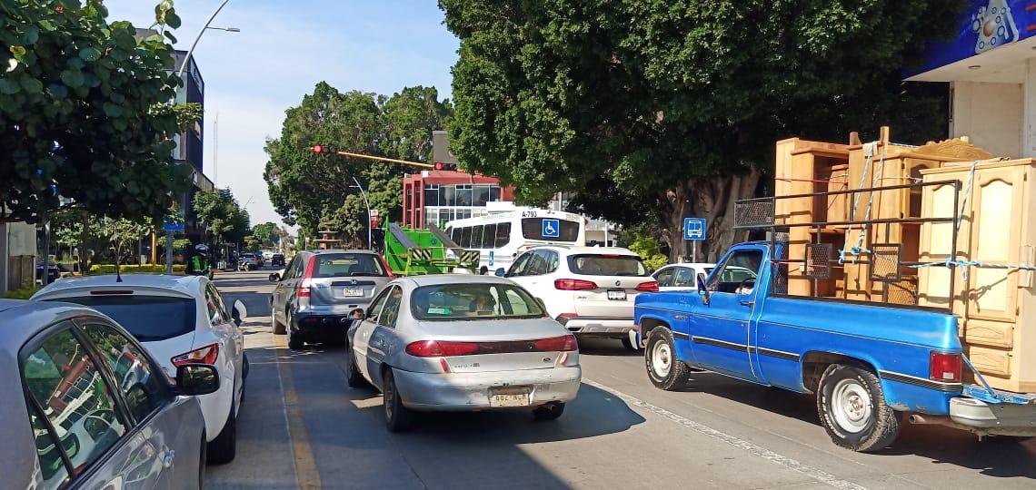 De forma gradual, se reactivan actividades en la zona norte de Oaxaca | El Imparcial de Oaxaca