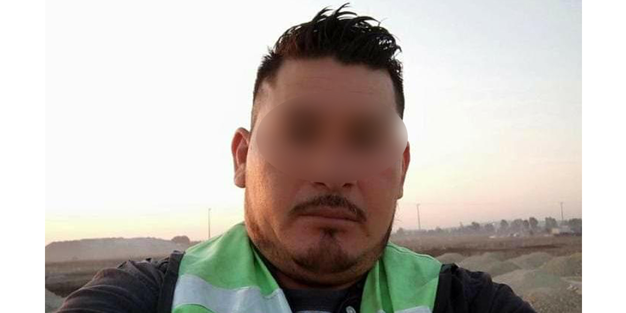 Muere por Covid-19 Istmeño que trabajaba en aeropuerto de Santa Lucía   El Imparcial de Oaxaca