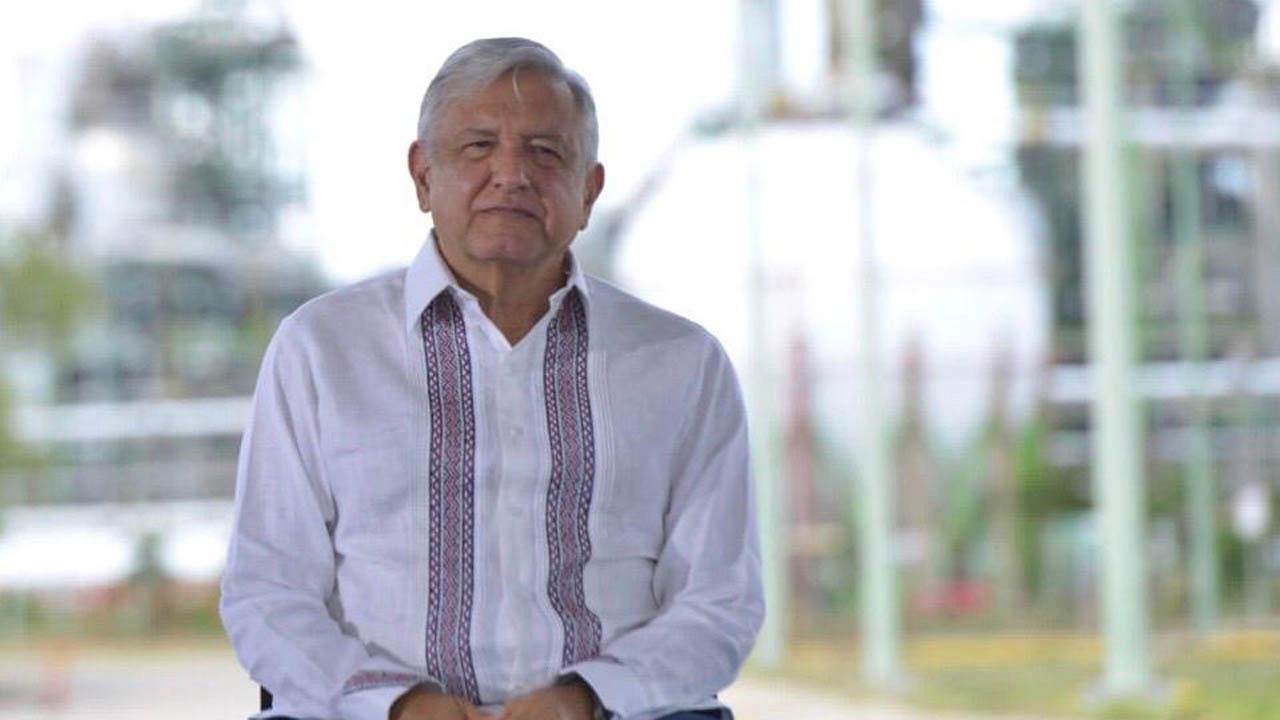 Crece violencia contra medios en Gobierno de López Obrador | El Imparcial de Oaxaca