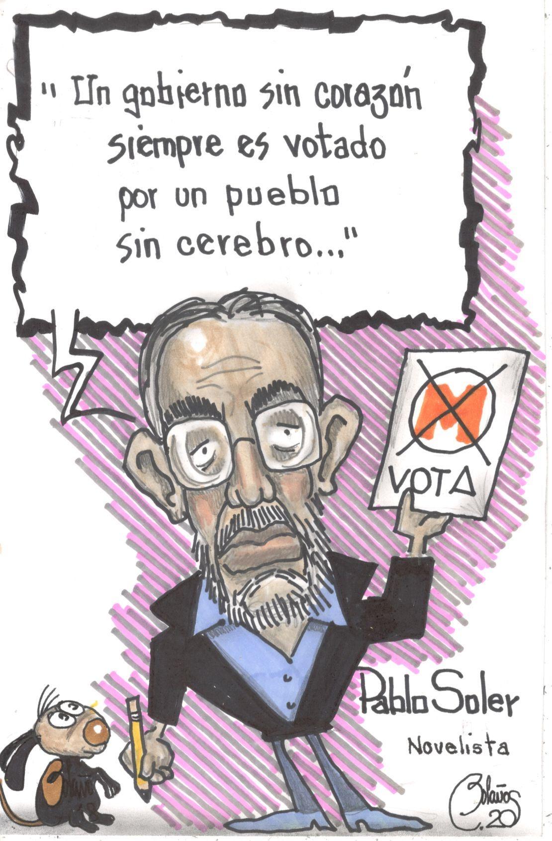 26062020 | El Imparcial de Oaxaca