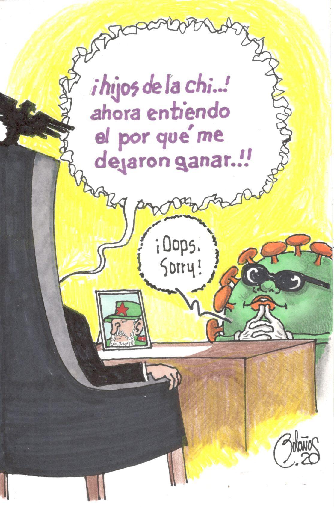 230620   El Imparcial de Oaxaca