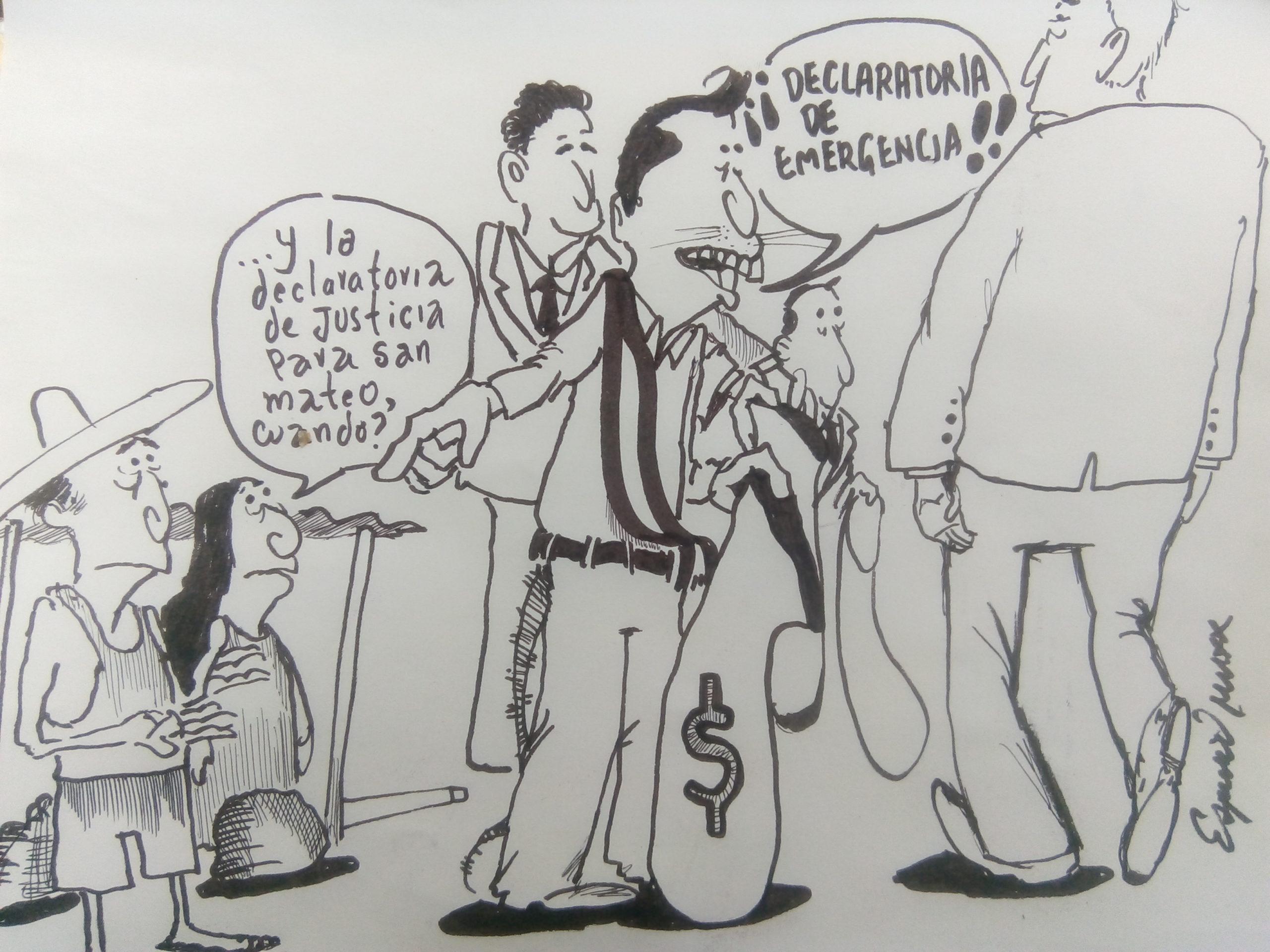 260620 | El Imparcial de Oaxaca
