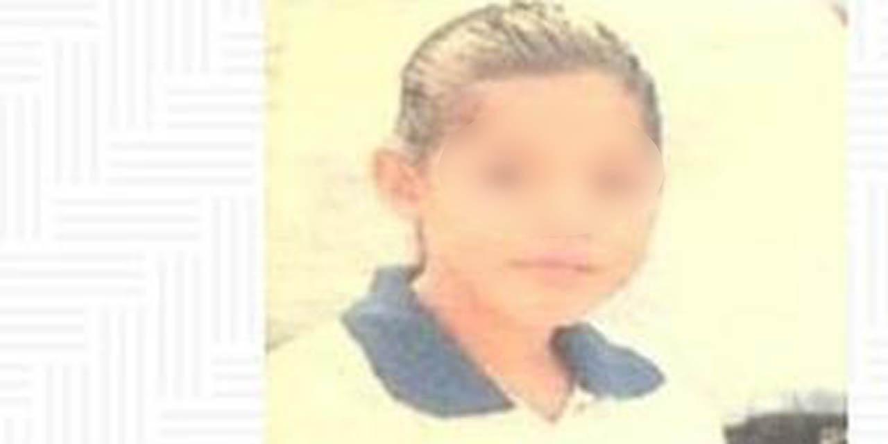 Reportan 3 adolescentes desaparecidos en Choapam
