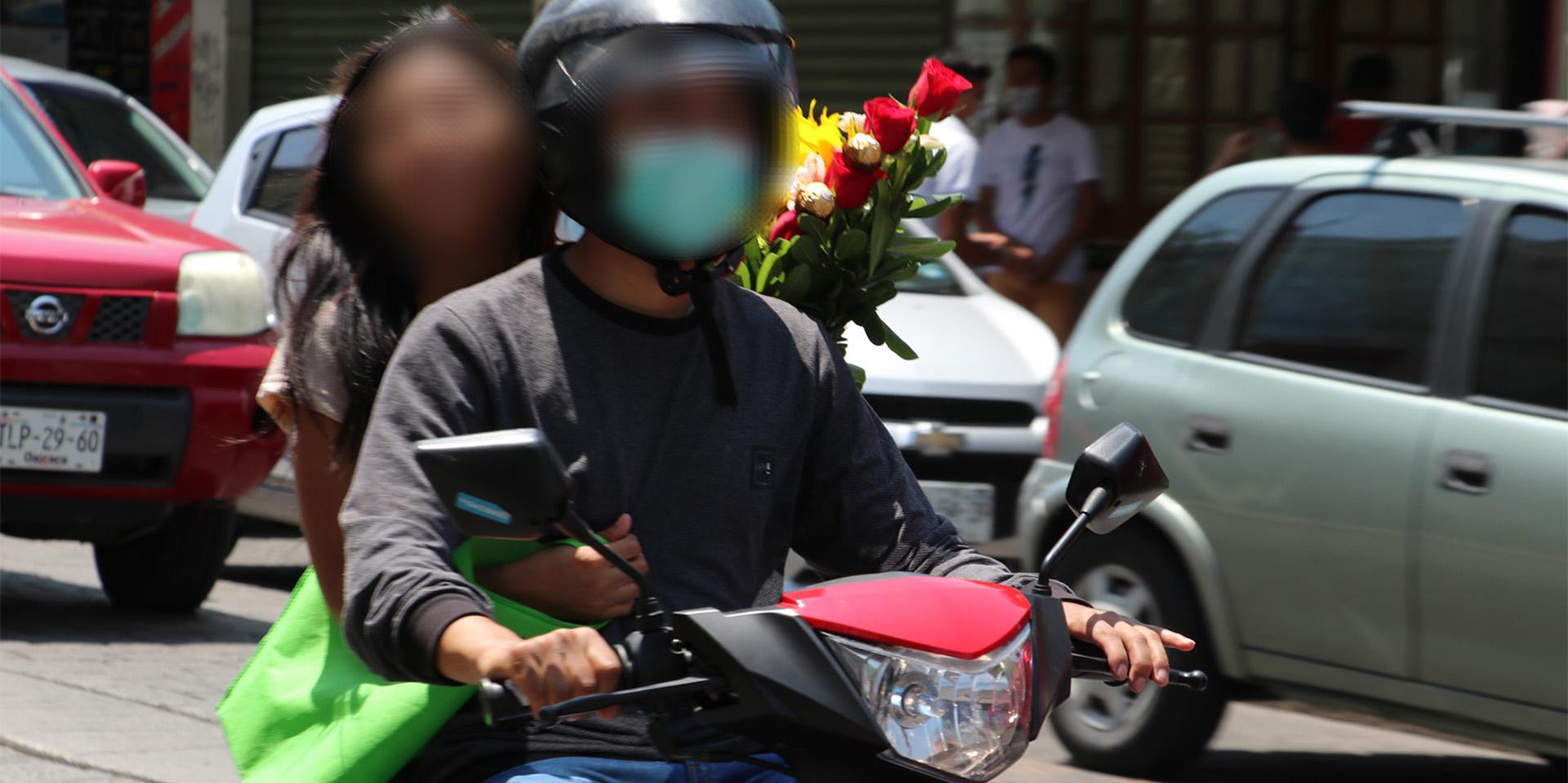 Suben a 1,623 los casos de Covid-19 en Oaxaca; hay 168 fallecidos | El Imparcial de Oaxaca