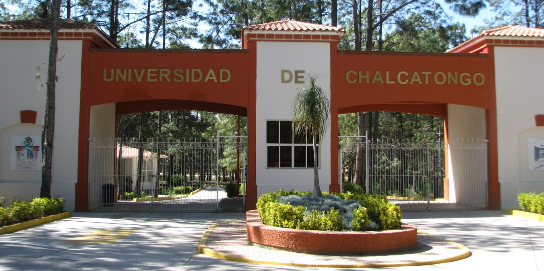 Estudiantes oaxaqueños tienen desempeño sobresaliente | El Imparcial de Oaxaca