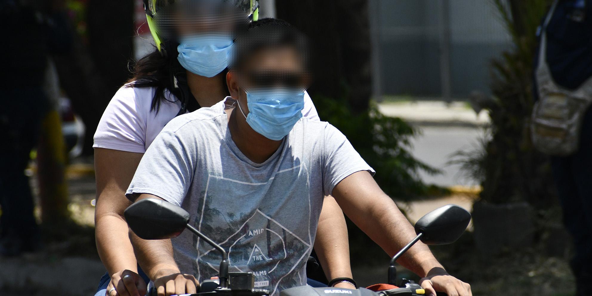 Suben a 5,175 los casos de Covid-19 en Oaxaca; hay 584 fallecidos   El Imparcial de Oaxaca