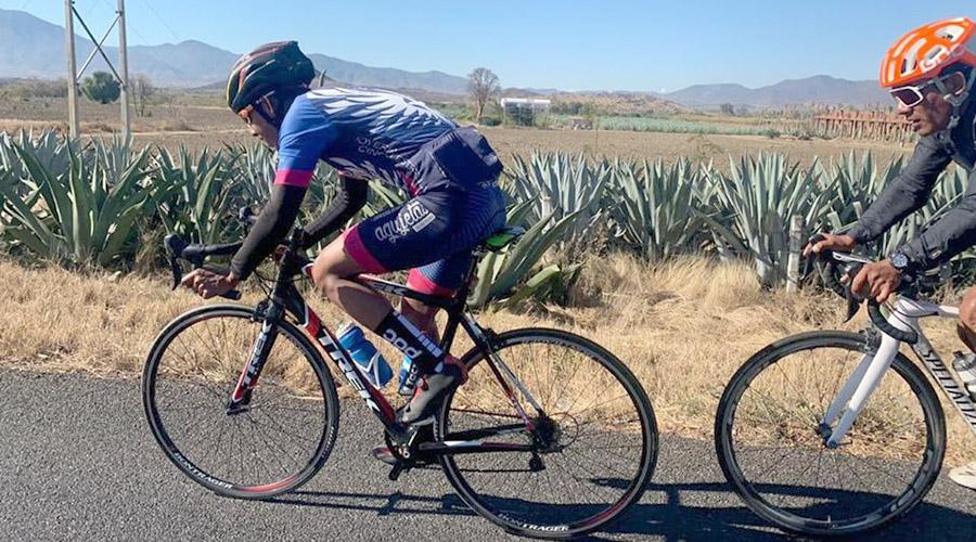 Giro de Bambinos se alistan para pedalear