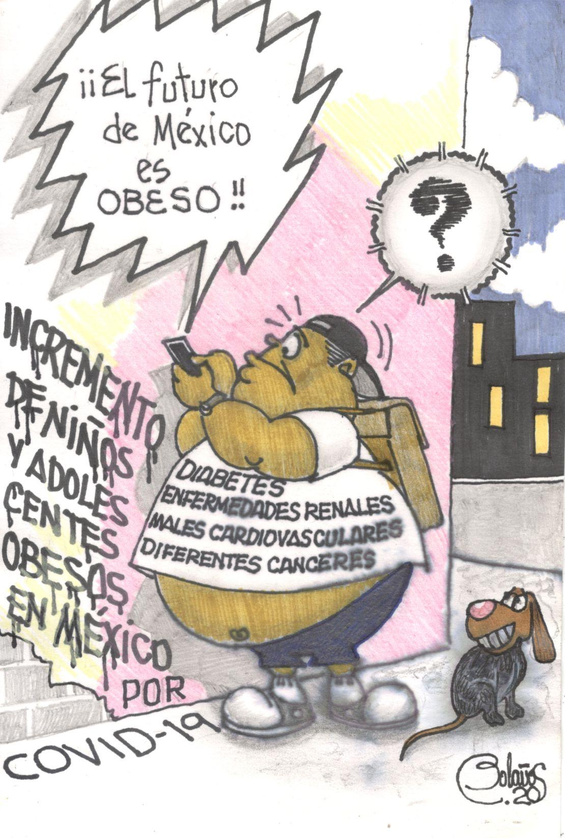 170620 | El Imparcial de Oaxaca