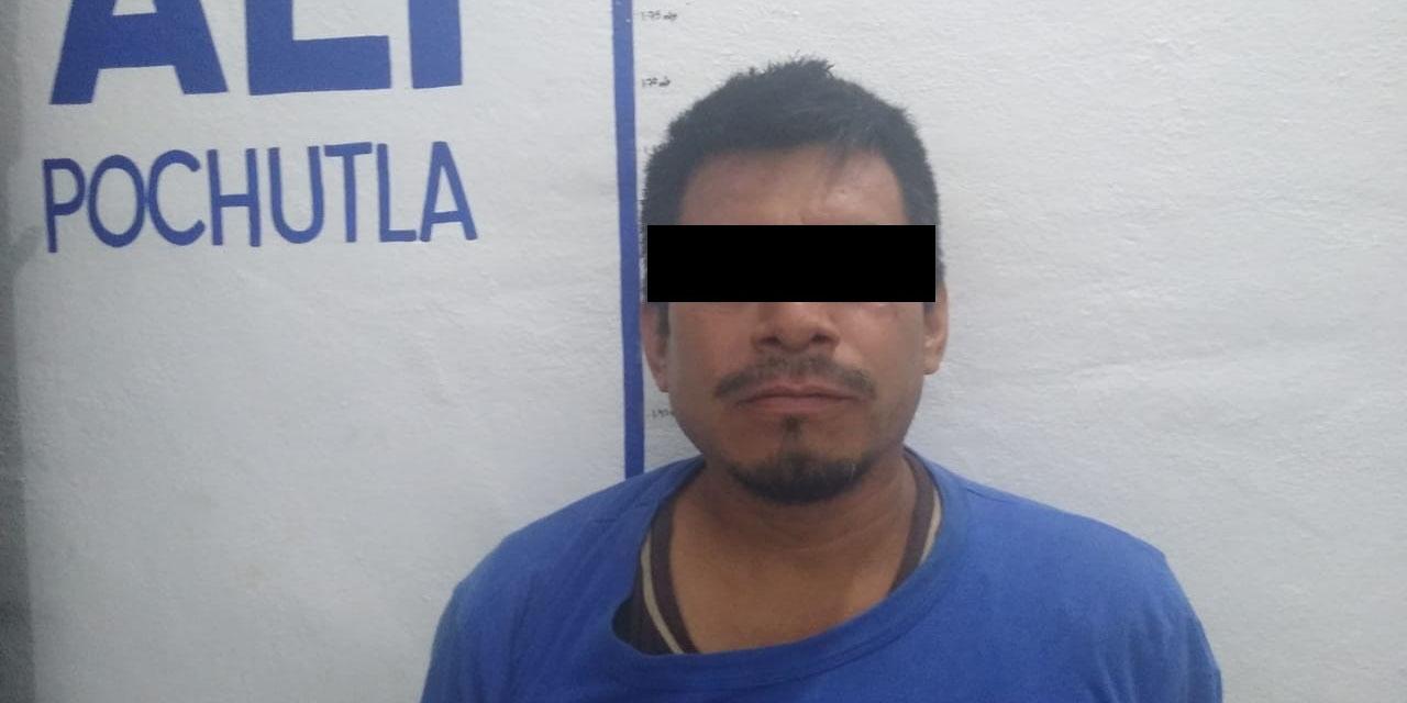 Estrangula a su pareja en un hotel de Pochutla   El Imparcial de Oaxaca
