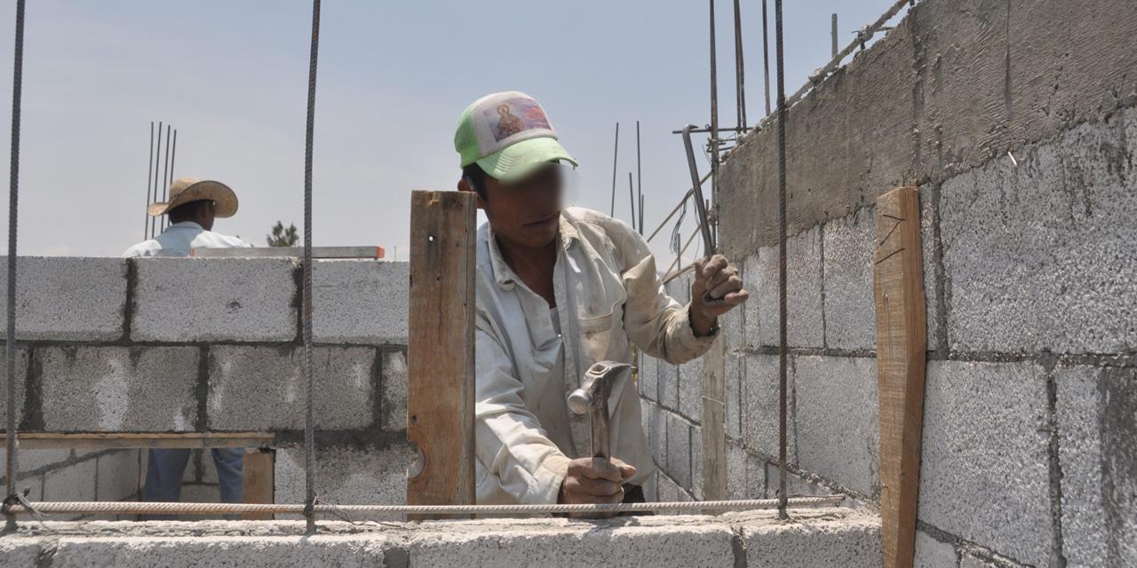 Liquidez, el gran reto de las inmobiliarias: Canadevi | El Imparcial de Oaxaca