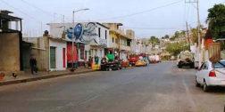Comerciantes de mariscos de Salina Cruz temen por Covid-19