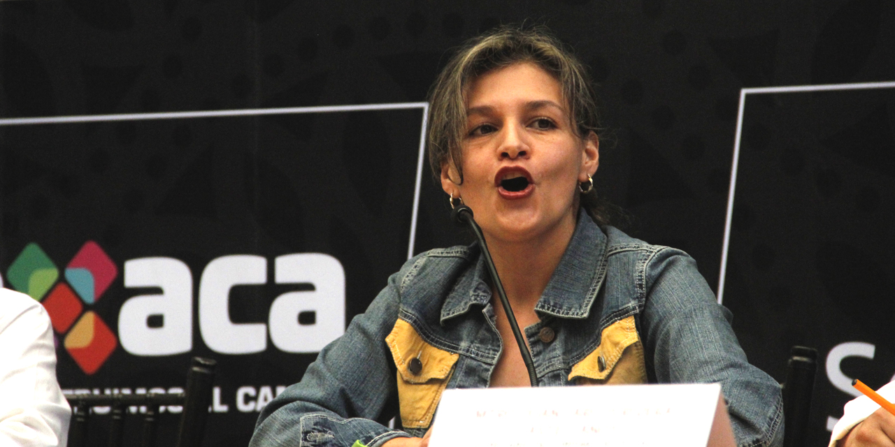 Incude pide a deportistas esperar   El Imparcial de Oaxaca