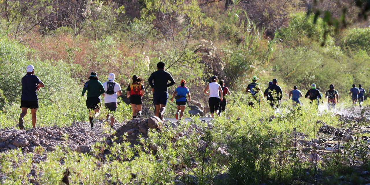 Piden a deportistas no ir a Sierra Norte de Oaxaca por Covid-19   El Imparcial de Oaxaca