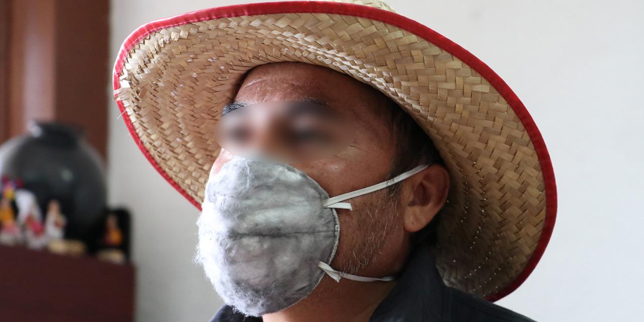 Migración, una posibilidad en tiempos de pandemia | El Imparcial de Oaxaca