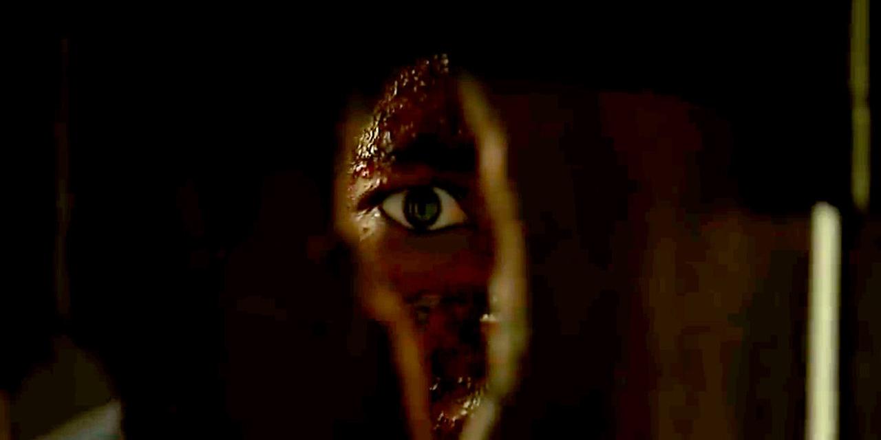Video: Lovecraft Country, la nueva serie de horror de HBO | El Imparcial de Oaxaca