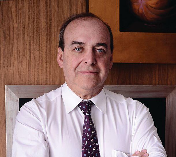 Ramón Zurita Sahagún