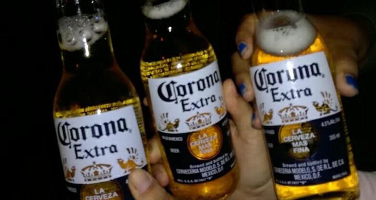 Propone Morena subir un peso de impuestos al refresco y alcohol para atender casos de Covid-19 | El Imparcial de Oaxaca
