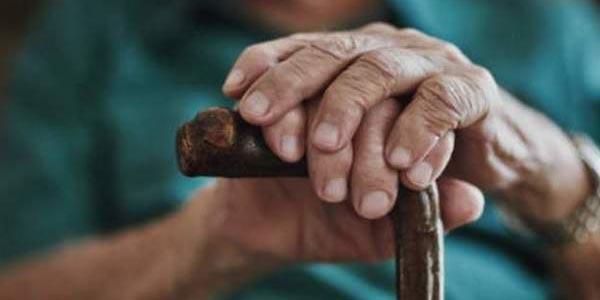 ¿Cuándo se deposita la pensión del IMSS con cuatro meses de adelanto? | El Imparcial de Oaxaca