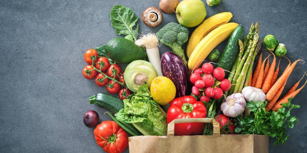 Conservación de las vitaminas de los alimentos | El Imparcial de Oaxaca