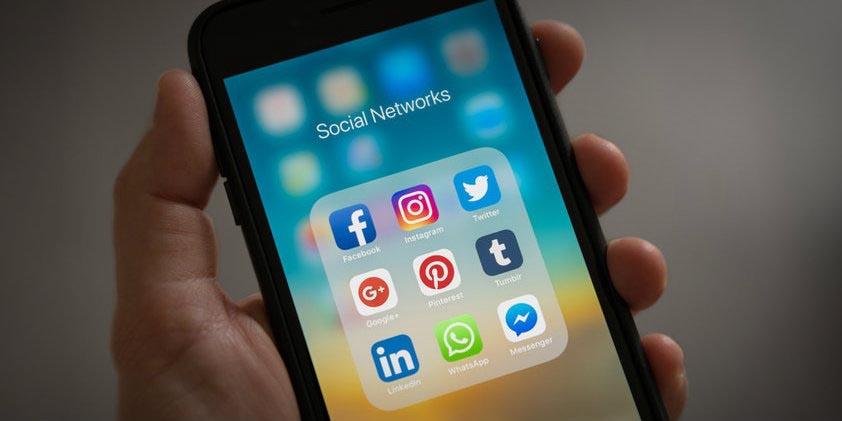 Google elimina 38 apps de Play Store por fraude | El Imparcial de Oaxaca