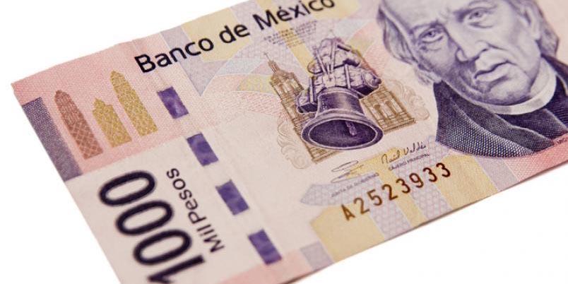 Nuevo billete de mil pesos ya no tendrá a Miguel Hidalgo | El Imparcial de Oaxaca