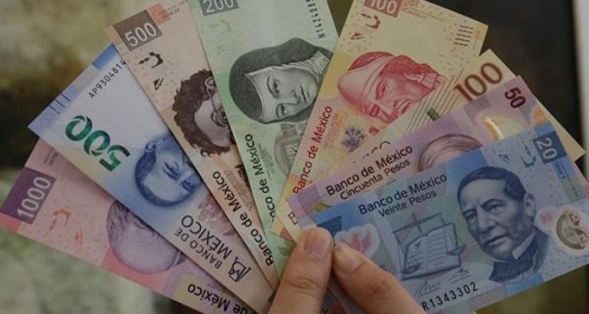 Consejos de ahorro, haz rendir tu quincena | El Imparcial de Oaxaca