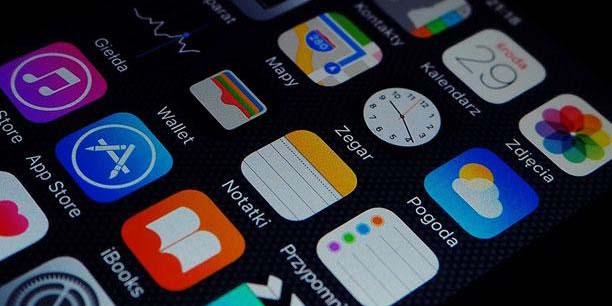 Aplicaciones que acaban mas rápido con la batería de tu celular | El Imparcial de Oaxaca