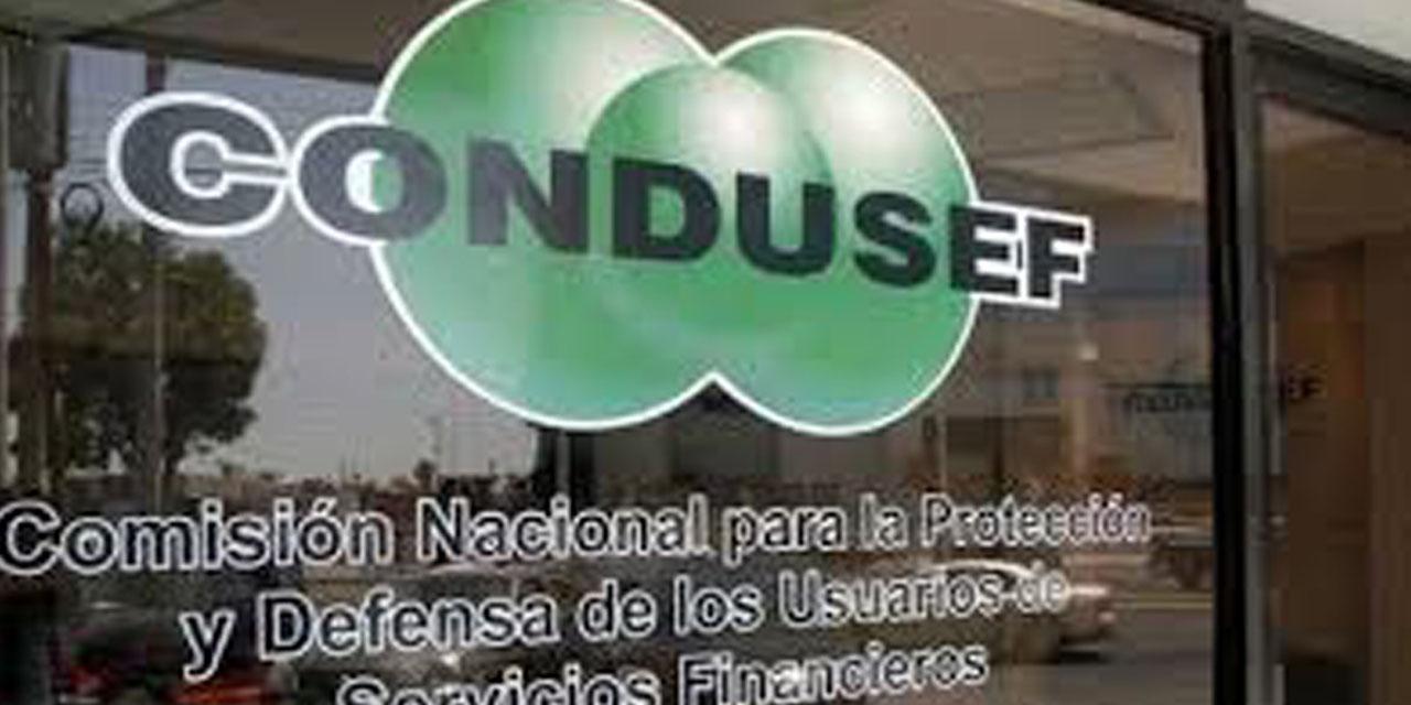 Condusef alerta sobre intereses en casas de empeño | El Imparcial de Oaxaca