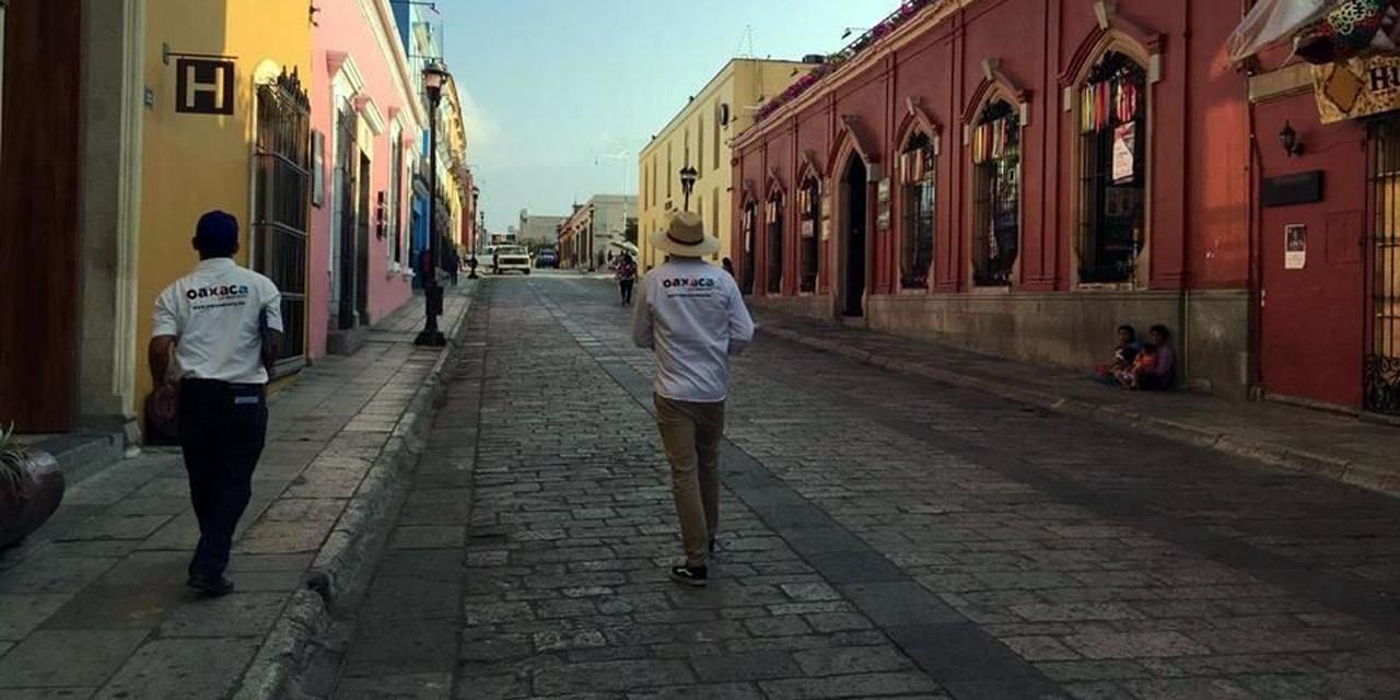 Oaxaca suma 22 muertes por Covid-19 | El Imparcial de Oaxaca