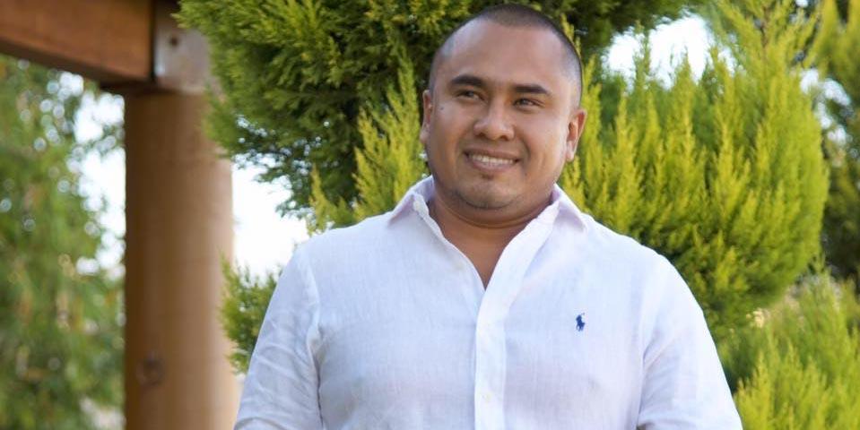 Presidente municipal de Santa Lucía del Camino da positivo a Covid-19 | El Imparcial de Oaxaca