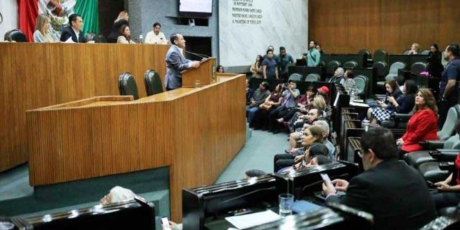Se analiza sanción contra 'El Bronco' por presunto desvío de recursos   El Imparcial de Oaxaca