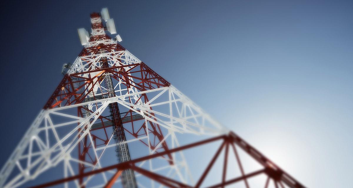 Detectan antenas piratas que roban información de tu teléfono   El Imparcial de Oaxaca