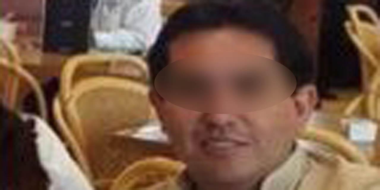 Asesinato de médico en Tehuantepec sin esclarecerse | El Imparcial de Oaxaca
