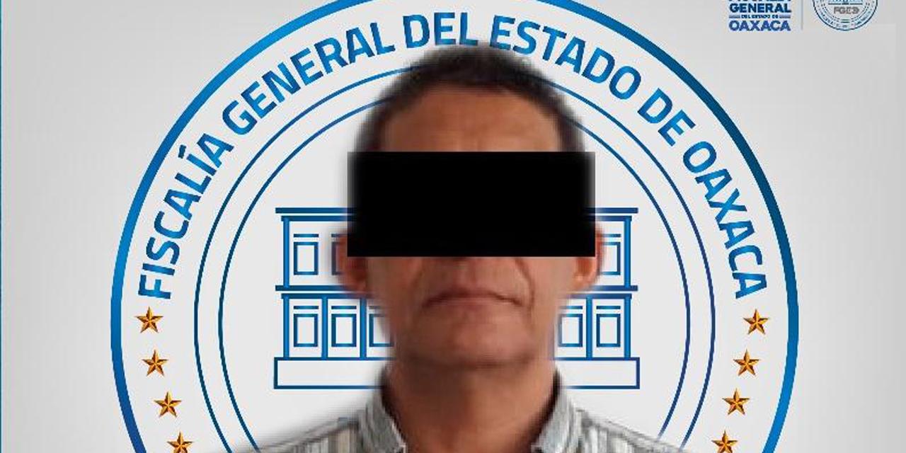 Detienen a presunto abusador sexual en Huatulco | El Imparcial de Oaxaca