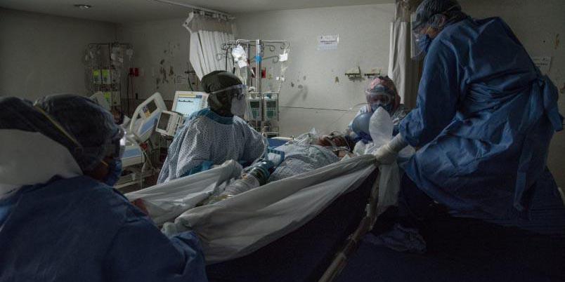 ¿Cuánto dura la inmunidad en las personas recuperadas de Covid-19?   El Imparcial de Oaxaca