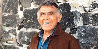 Revelan últimos momentos de Héctor Suárez | El Imparcial de Oaxaca