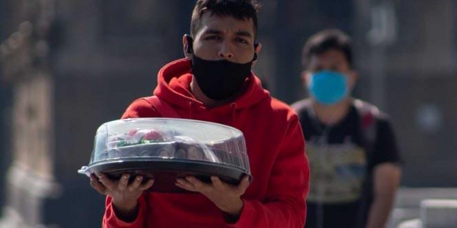 Jóvenes los más afectados por el desempleo | El Imparcial de Oaxaca